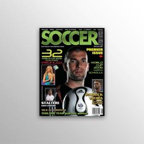 issue-1-jan-feb-2006