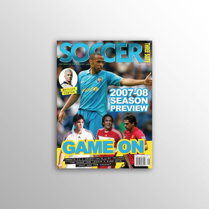 issue-11-sept-oct-2007