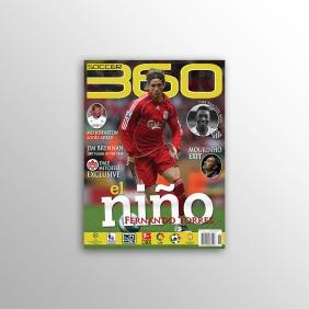 issue-12-nov-dec-2007