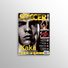 issue-13-jan-feb-2008