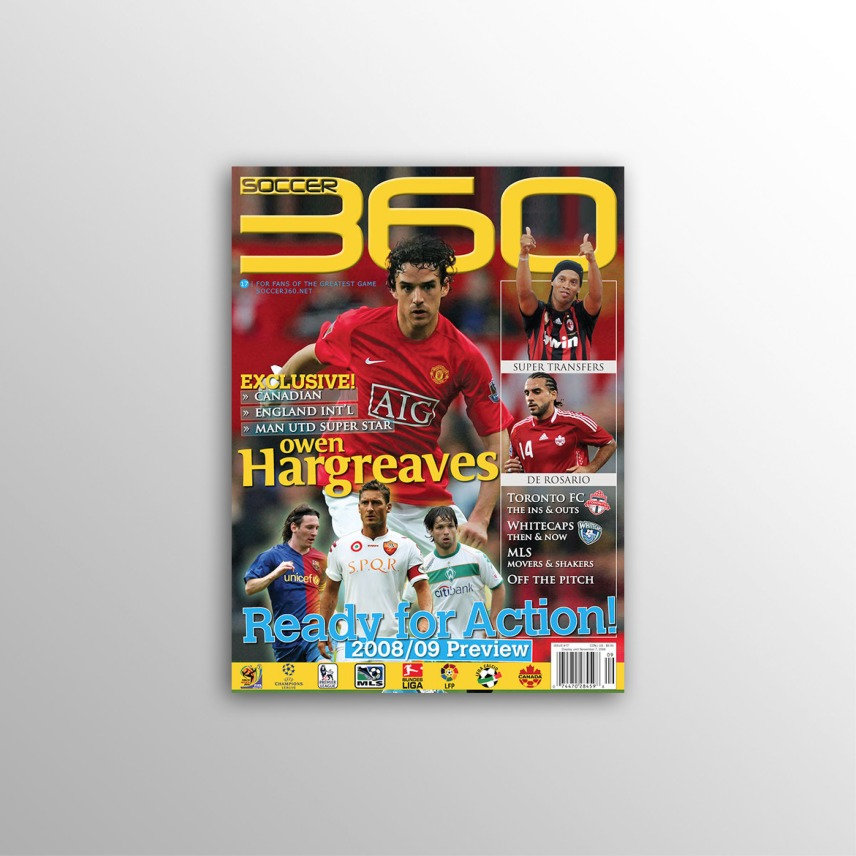issue-17-sept-oct-2008