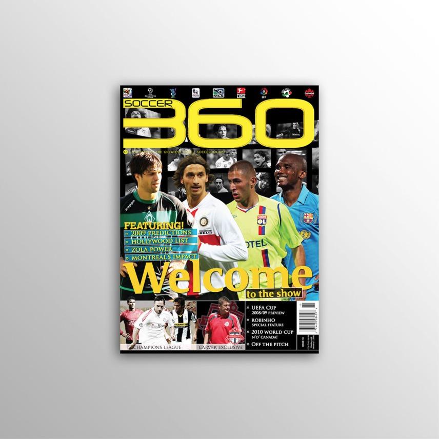 issue-18-nov-dec-2008