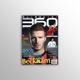 issue-19-jan-feb-2009