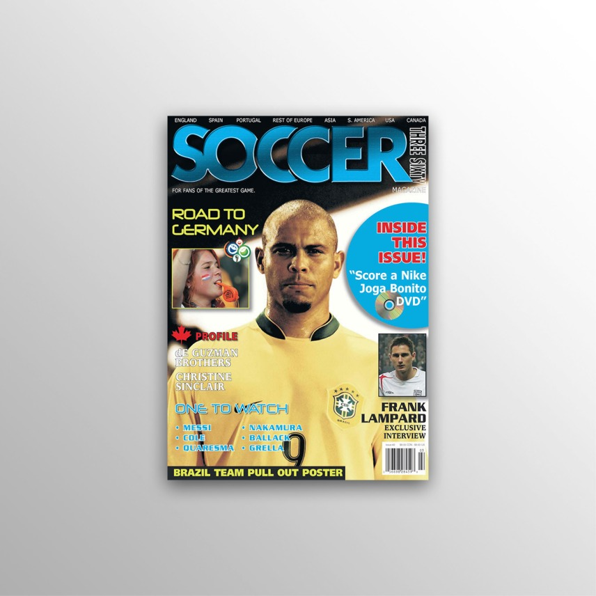 issue-2-march-april-2006