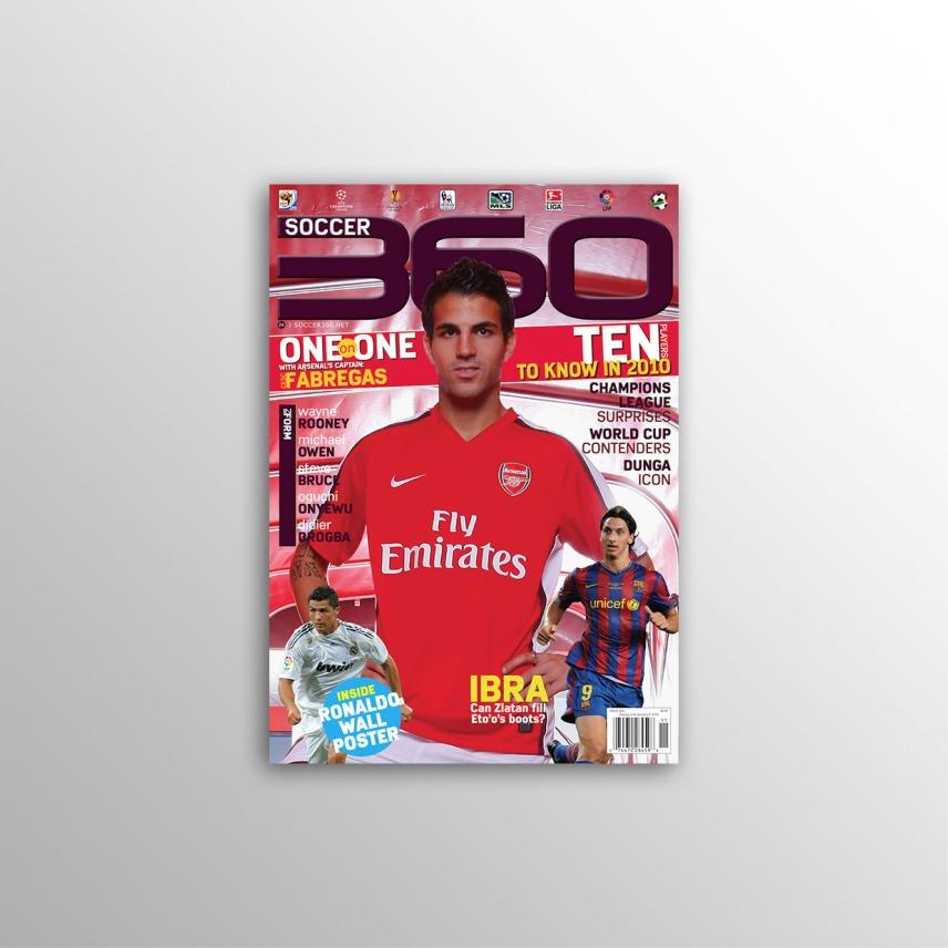issue-24-nov-dec-2009