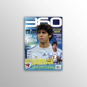 issue-25-jan-feb-2010