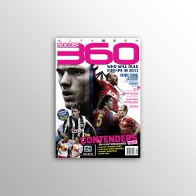 issue-29-sept-oct-2010