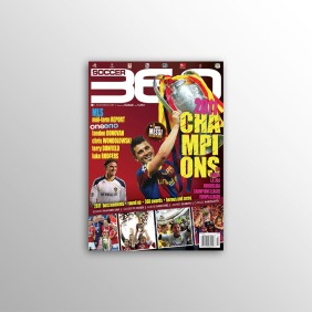 issue-34-july-august-2011