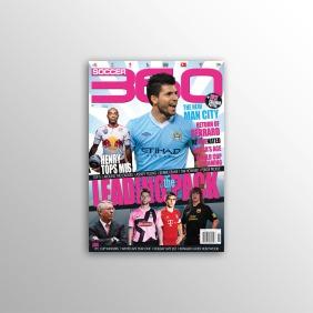 issue-36-nov-dec-2011