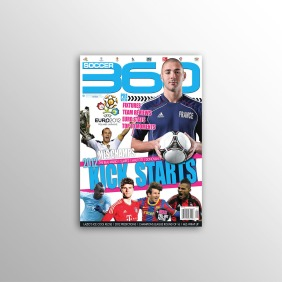 issue-37-jan-feb-2012