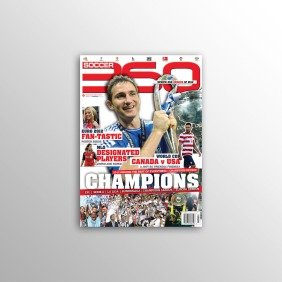 issue-40-july-august-2012