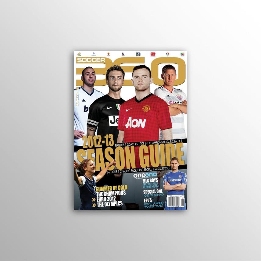 issue-41-sept-oct-2012