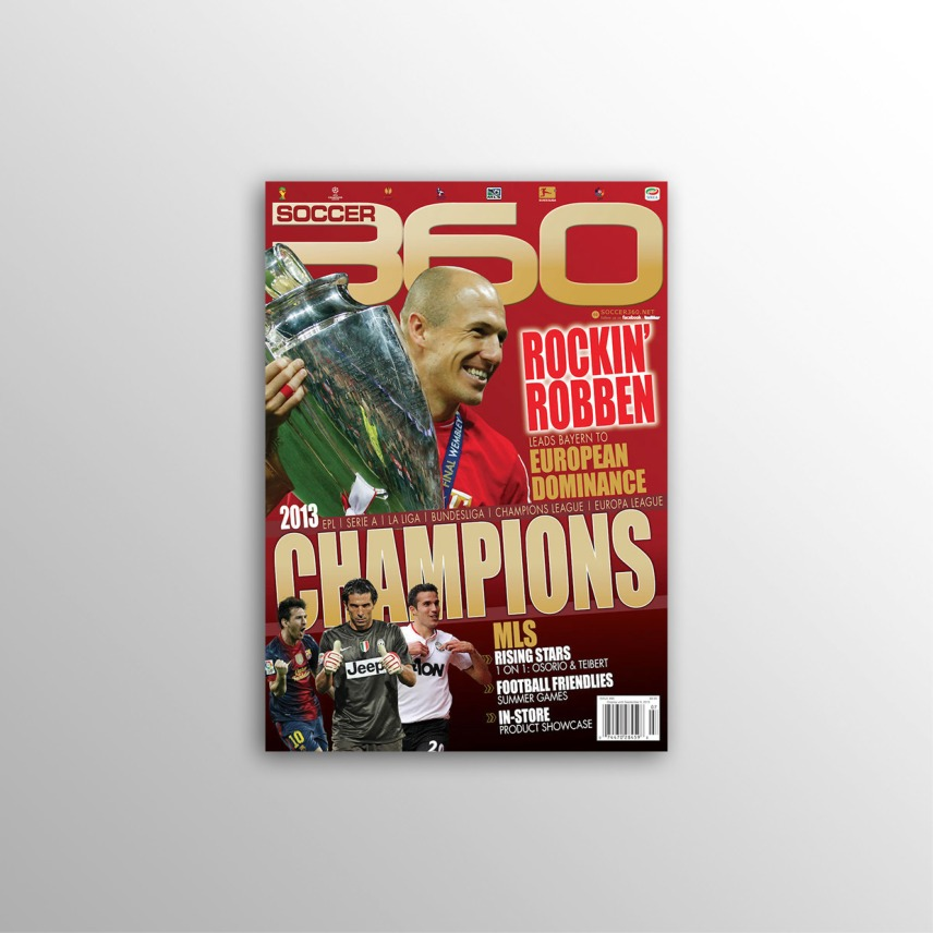 issue-46-july-august-2013