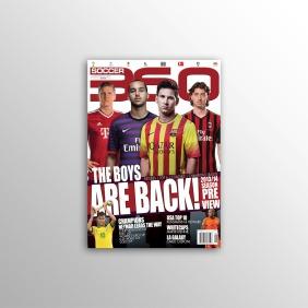 issue-47-sept-oct-2013