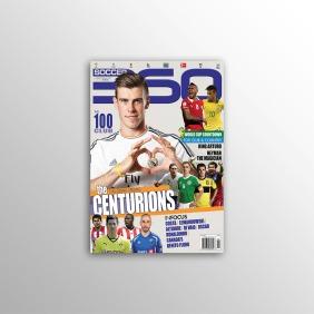 issue-48-nov-dec-2013
