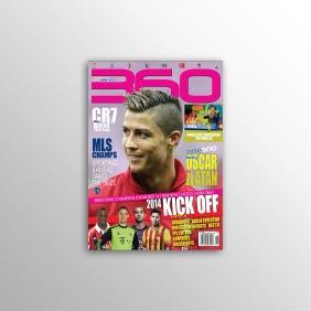 issue-49-jan-feb-2014