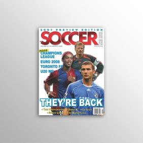 issue-5-sept-oct-2006