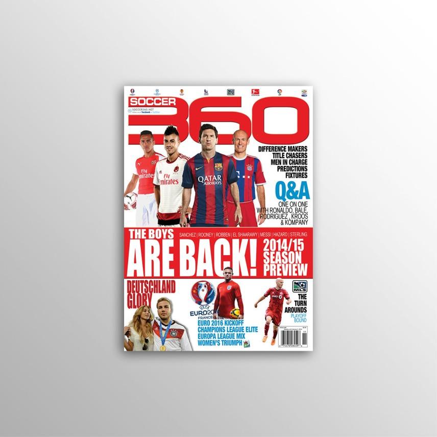 issue-53-sept-oct-2014