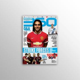 issue-54-nov-dec-2014