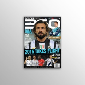 issue-55-jan-feb-2015