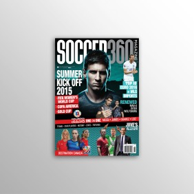 issue-57-may-june-2015