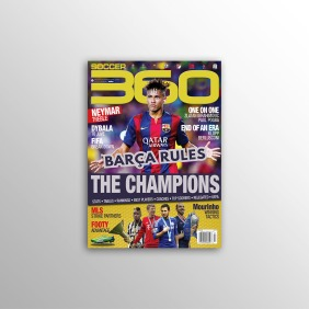 issue-58-july-august-2015