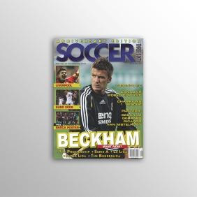 issue-6-nov-dec-2006