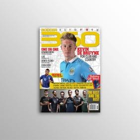 issue-60-nov-dec-2015
