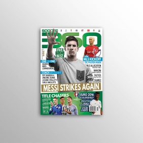 issue-62-march-april-2016