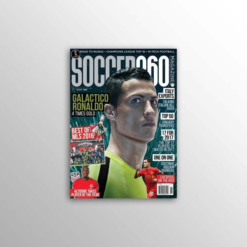 issue-67-jan-feb-2017