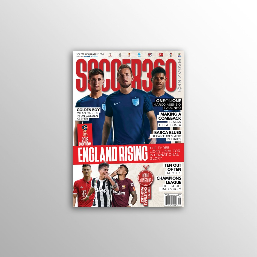 Issue 68 for gallery