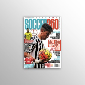 Issue 69 for gallery