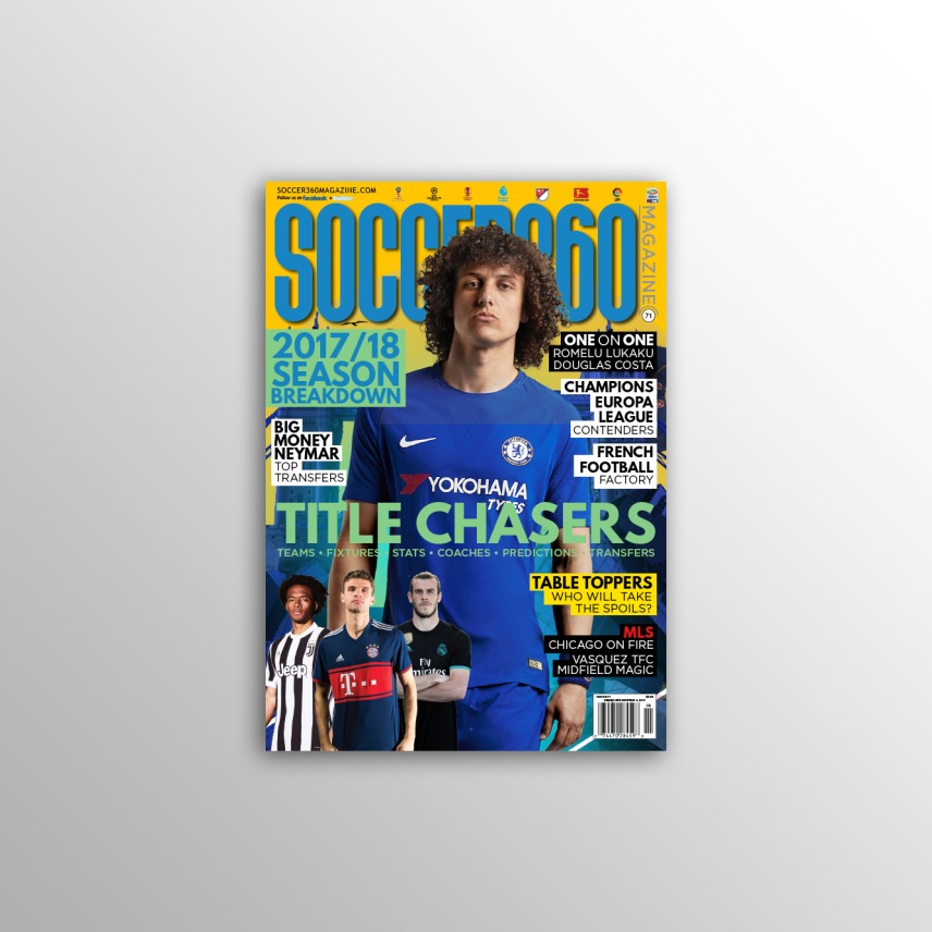 Issue 70+71 for gallery2