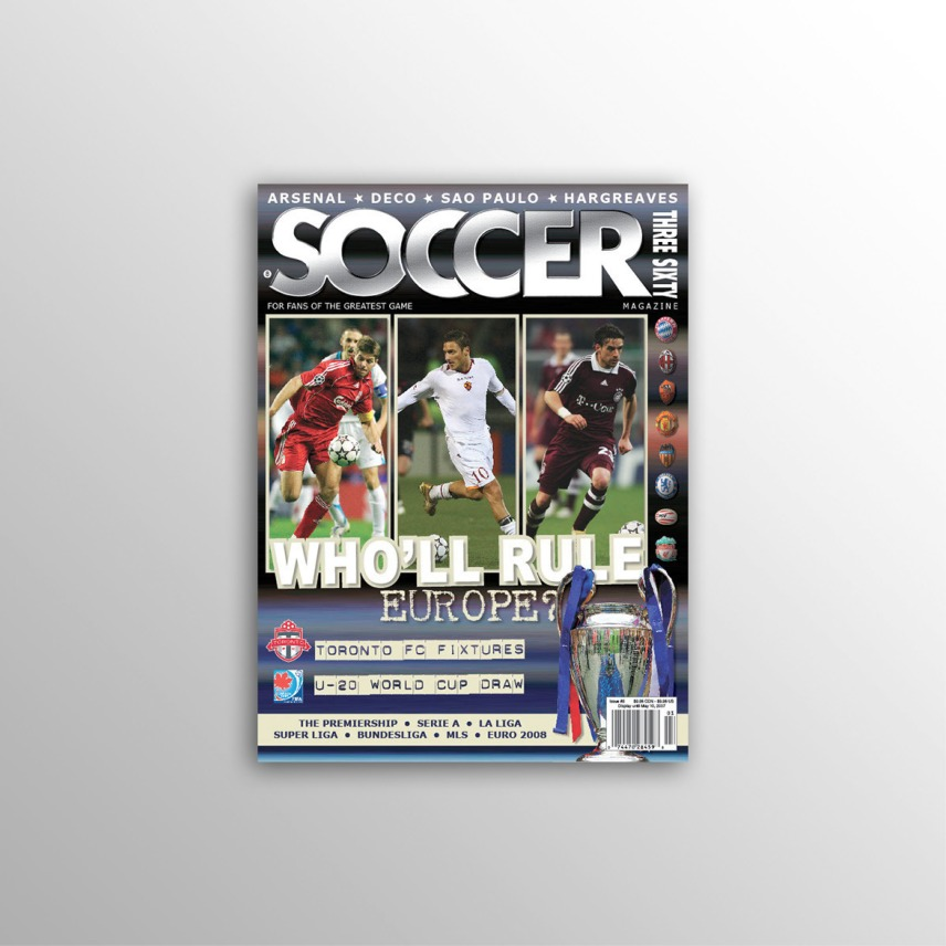 issue-8-march-april-2007