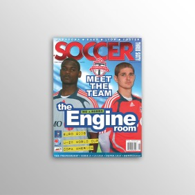 issue-9-may-june-2007