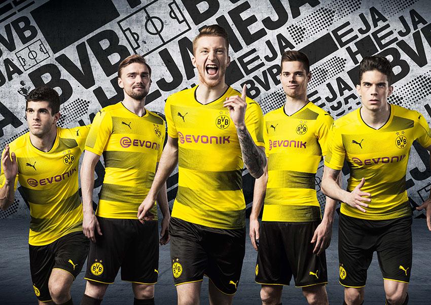17AW_ATL_TS_Football_Q3_A3_420x297mm_BVB-Home_H_v2