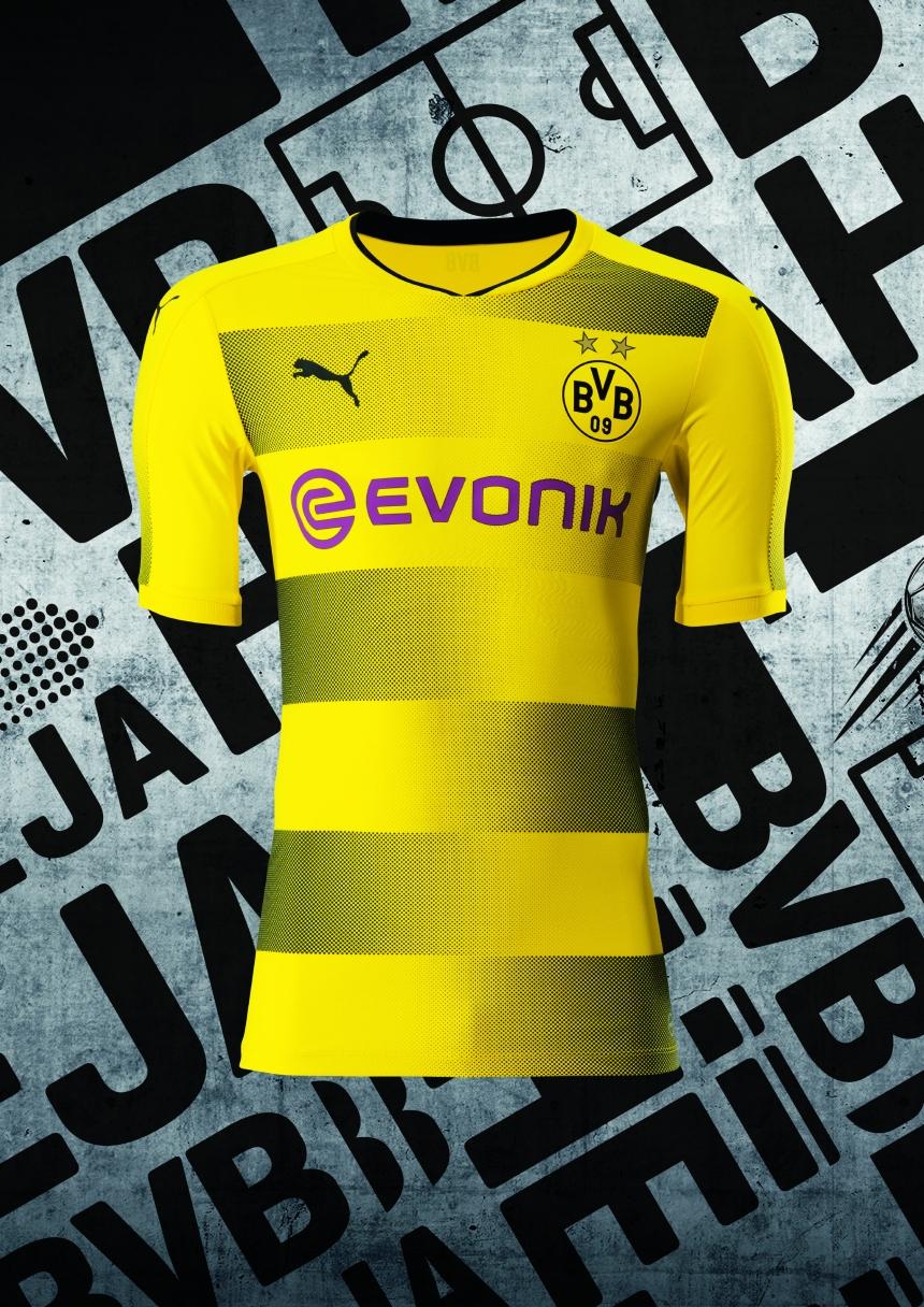 17AW_ATL_TS_Football_Q3_A4_210x297mm_BVB-ACTV-Kit_Home